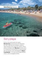 Barcelona is much more - Page 6