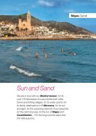 Barcelona is much more - Page 7