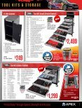 GearWrench Back To Work Tool Sale - Page 7
