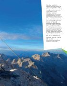 Slovenian Alps - Page 3