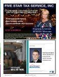 Журнал Афиша | Февраль 2017 - Page 7