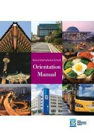 New Employee Pmhcc Computer Orientation Manual