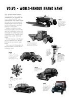 Volvo Museum - Page 2