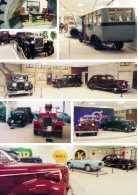 Volvo Museum - Page 3