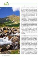 Romania - Page 6
