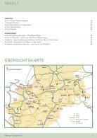 Arge-Alp - Seite 5