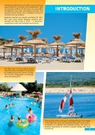 Black Sea Coast - Page 3