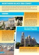 Black Sea Coast - Page 4