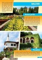 Black Sea Coast - Page 5