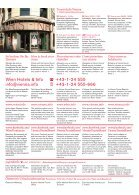 Hotel Guide 2014 - Page 4
