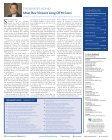 CO_Feb17_WEB - Page 2