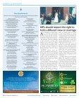 CO_Feb17_WEB - Page 6