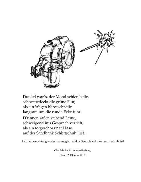 Integriet Gedichtete Lager Industriela. Thompson Steuersatz 1 1//8-1 1//2 1,5