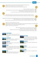 Azores - Page 5