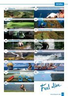 Azores - Page 7