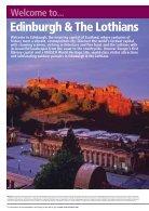 Edinburgh & The Lothians - Page 2