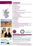 Edinburgh & The Lothians - Page 3