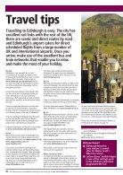 Edinburgh & The Lothians - Page 4