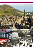 Edinburgh & The Lothians - Page 5