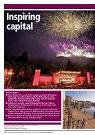 Edinburgh & The Lothians - Page 6