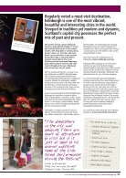 Edinburgh & The Lothians - Page 7