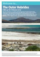 The Outer Hebrides - Page 2