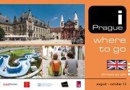 I-Prague 3/13