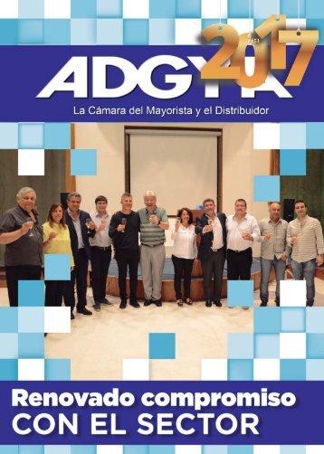 2016-12 Revista Adgya