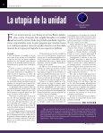 """limpieza étnica"" racial - Page 4"