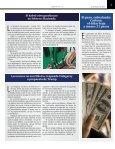 """limpieza étnica"" racial - Page 7"