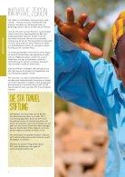 Afrika & Orient - Seite 6