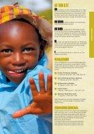 Afrika & Orient - Seite 7