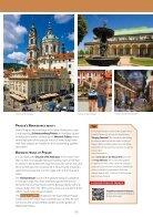 Prague - Page 5