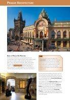 Prague - Page 6