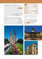 Prague - Page 7