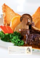 Czech Cuisine - Page 2