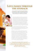 Czech Cuisine - Page 3