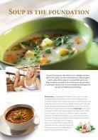 Czech Cuisine - Page 4