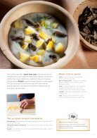 Czech Cuisine - Page 5