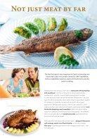 Czech Cuisine - Page 6