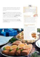 Czech Cuisine - Page 7