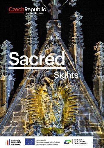 Sacred Sights