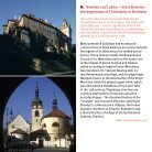 Historical cities - Page 3