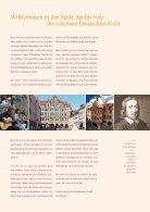 Görlitz - Seite 3
