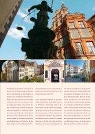 Görlitz - Seite 5