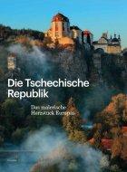 Best of the Czech Republic - Seite 2