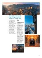 Best of the Czech Republic - Seite 3