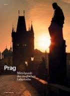 Best of the Czech Republic - Seite 4