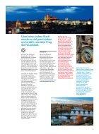 Best of the Czech Republic - Seite 5