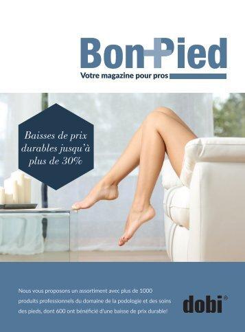 Feet_Mailing_FR_web